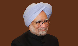 congress-north-east-comite-manmohan-coordinator
