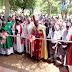 Wanaoishi mazingira magumu kusoma bure Mwanza Lutheran