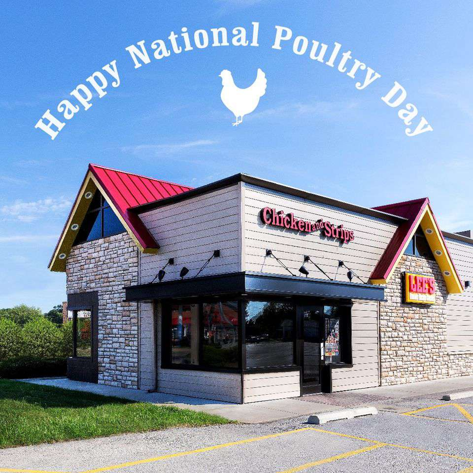 National Poultry Day Wishes Images download