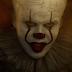 """""""IT: Capítulo 2"""" ganha novas imagens e cartazes belíssimos"""