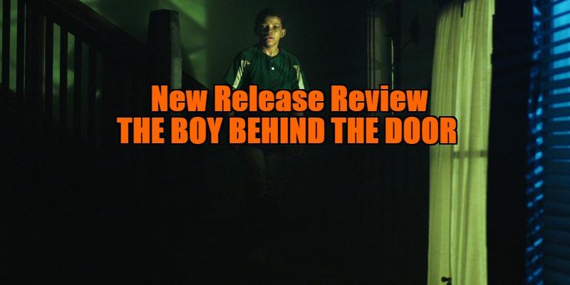 the boy behind the door review