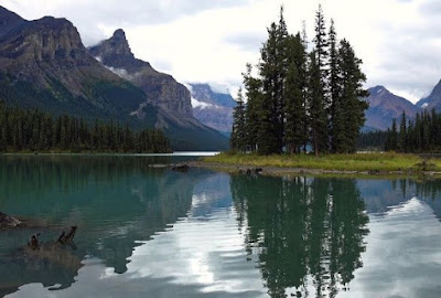 Jasper National Park Photos and wallpaper