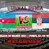 Prediksi Azerbaijan Vs Serbia  , Selasa 30 Maret 2021 Pukul 23.00 WIB