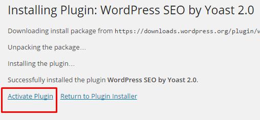 Panduan Lengkap Ngeblog dengan Wordpress Self-Host