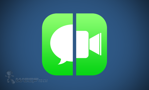 Apple podría cerrar FaceTime y iMessage por una solicitud de VirnetX