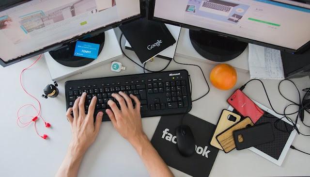 Apa itu USB Debugging dan Bagaimana Cara Mengaktifkannya