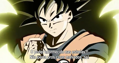 Dragon Ball Super Episódio 44, dragon ball super 44, dragon ball super ep 44, assistir dbs ep 44, dragon ball super episódio 44, assistir online dbs 44, baixar dragon ball super episodio 44, dragon ball super 44 online, ver dragon ball super ep 44, dras ep 44, assistir episódio 44 de dragon ball super completo, dbz super 44 completo, dragon ball super 44 legendado em português(br), dragon ball super episodio 44 legendado pt-br, dragon ball super epi 44 legendado português