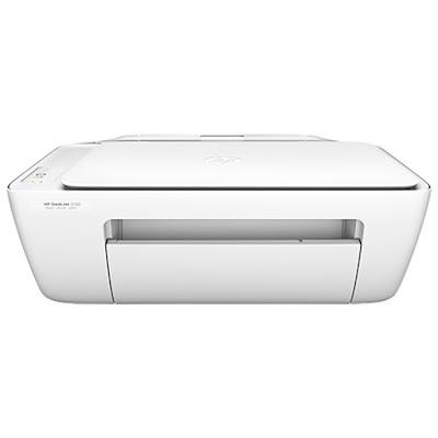HP DeskJet 2131 Colour Multi-function InkJet Printer