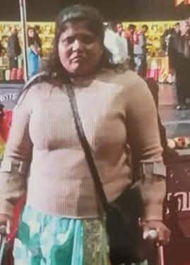 tamilbm