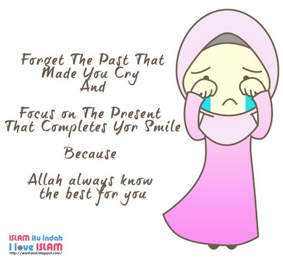 Islamic Quotes For Friendship: Islamic Quotes About Friendship. QuotesGram