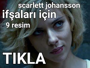 Turkce Altyazi Porno Vidoes  Pornhubcom