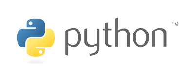 Python Training Institutes In Chennai