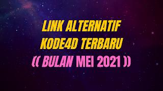 link alternatif kode4d, kode 4d link alternatif, link alternatif kode4d terbaru