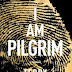 Interview with Terry Hayes, author of I Am Pilgrim, plus Giveaway - May 27, 2014