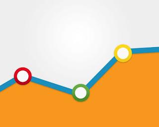 Tips sukses meningkatkan harga cpc Google adsense