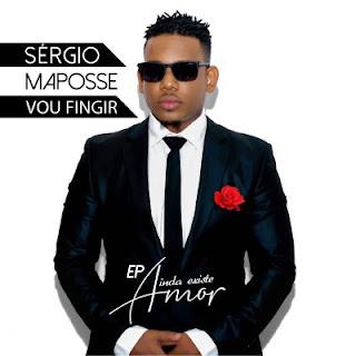 BAIXAR MP3 || Sérgio Maposse - Vou Fingir (Prod. Gs on the Beat) || 2020