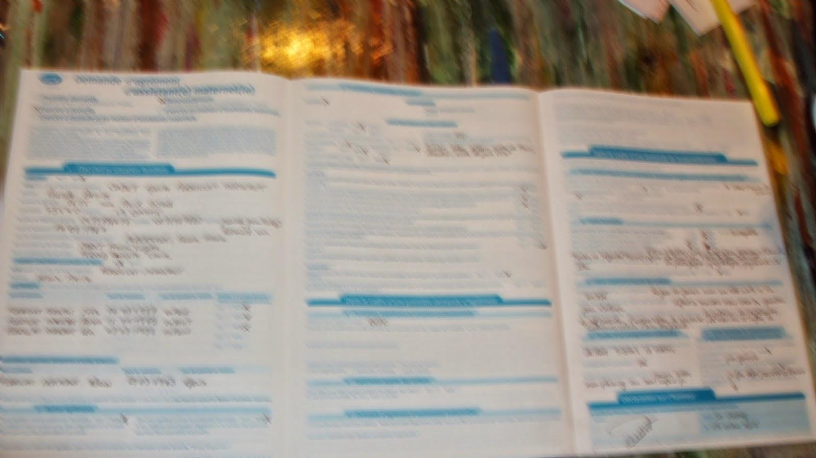 school resume template proper wording for resumes