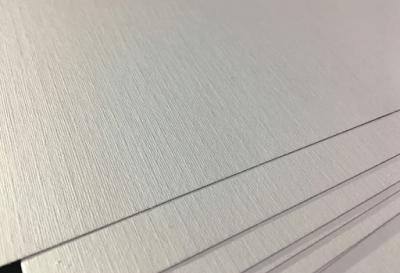 Contoh Jenis Kertas Linen Jepang