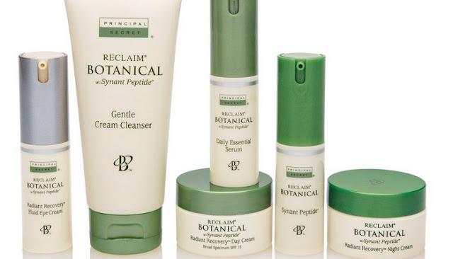 victoria principal skin care amazon