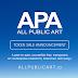 APA All Public Art