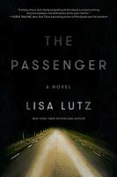 http://j9books.blogspot.ca/2016/04/lisa-lutz-passenger.html