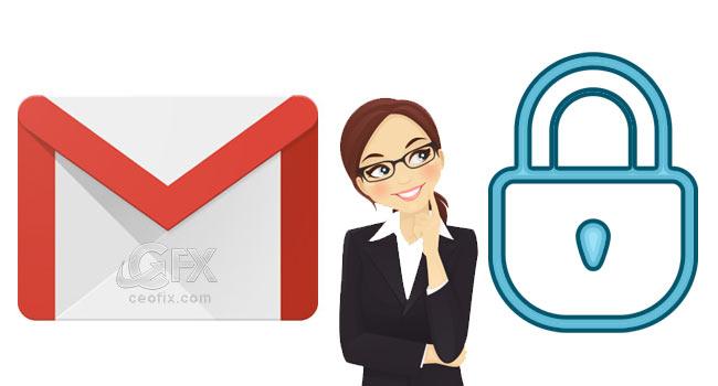Gmail Hesabıma Habersiz Giriş Yapıldı İse Nasıl Anlarım -ceofix.com