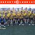 Jogos Regionais: Futebol masculino Itupeva realiza amistosos antes da sua estreia