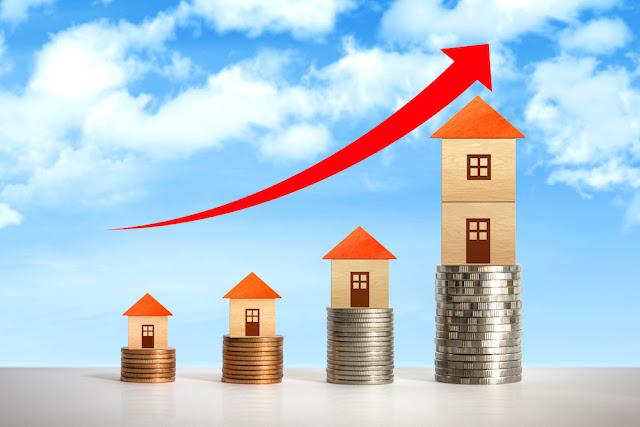 fakta dan mitos investasi apartemen