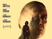 Nonton Film Wild Indian - Full Movie | (Subtitle Bahasa Indonesia)