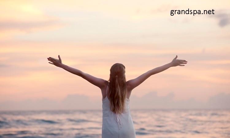 Manfaat Pola Hidup Sehat Bagi Fisik dan Mental Anda