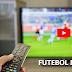 Futebol na TV: Confira onde assistir os jogos de TERÇA | 01/09/2021