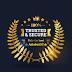 Asiabet33 Best Live Casino Malaysia
