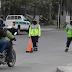 SÁENZ PEÑA: MUNICIPIO Y POLICÍA CAMINERA INTENSIFICAN CONTROLES DE MOTOS