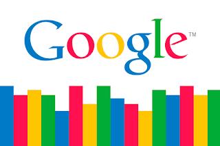 هامة للمساعدة ظهور مقالك محرك google-ranking-factors.png