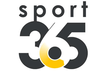 Sport 365 HD - Astra Frequency