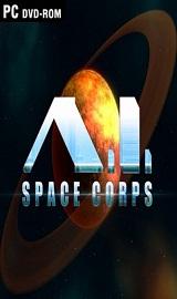 p6ULeDw - A.I.Space.Corps-PLAZA