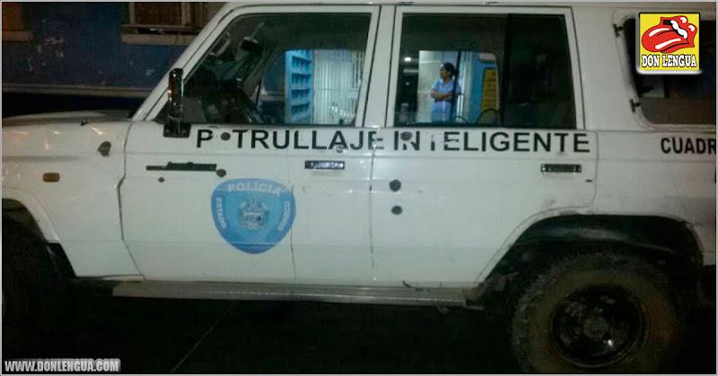Ex-presidiario fue decapitado al llegar a casa tras cumplir su pena en Guárico