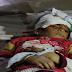 Dalam Sebulan, AS dan Assad Tewaskan Hampir Seribu Warga Suriah