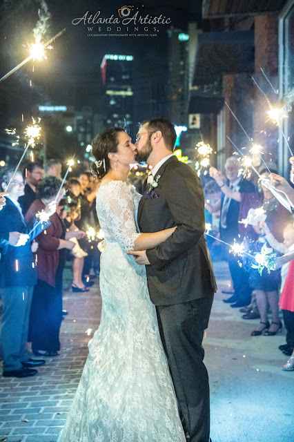 Offering In Sights To Atlanta Wedding Venues Dresses Photography And Information On Some Of Atlantas Best Vendors