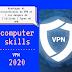 Qu'est-ce qu'un VPN et les dangers de l'utiliser