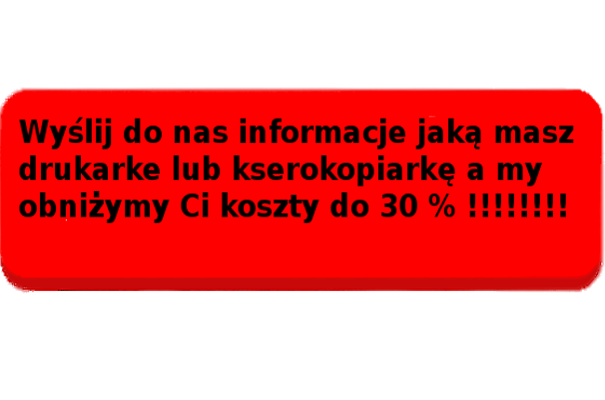 https://blogfundacjajestok.blogspot.com/p/o-nas.html