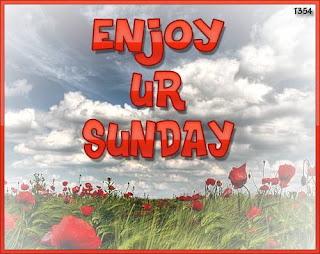 Happy Sunday Sms, Quotes, Wallpapers, MMS, Cards ~ Hindi