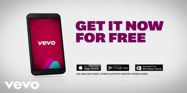 vevo-free-app-for-Android-apple-windowsphones-600x300