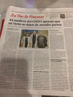 https://www.lavozdegalicia.es/noticia/ourense/ourense/2019/11/29/44-medicos-chuo-apoyan-verin-dejen-atender-partos/0003_201911O29C1996.htm