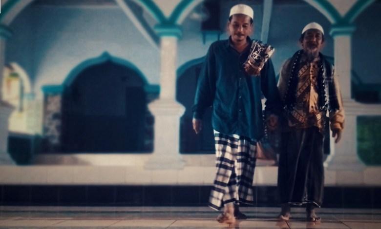 IRONI! Negara Muslim Terbesar di Dunia, Nyatanya Lebih dari Separuh Muslim di Indonesia Tidak Bisa Baca Al-Qur'an
