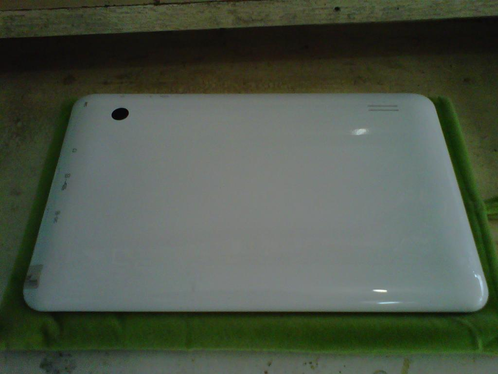 T730 v7 1 Allwinner A13 2G Dual Camera, Tablet Rom ~ Android Tablet