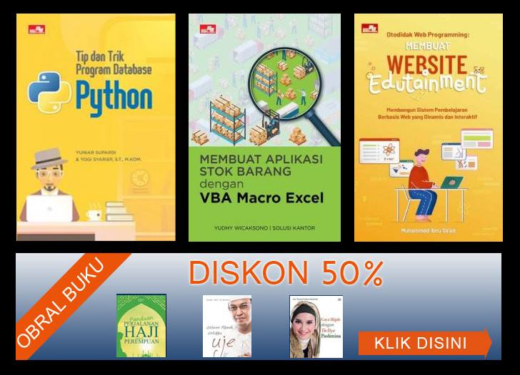 toko buku online belbuk.com