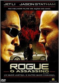 Baixar Rogue: O Assassino Dublado Grátis