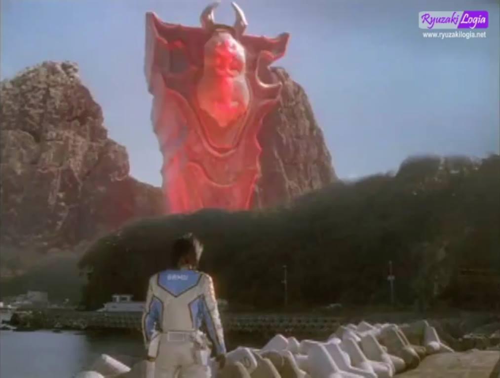 Romany malco movies - Les vacances de lamour dernier episode 160