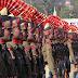 12वीं पास BSF में करें आवेदन, सैलरी होगी 80 हजार से अधिक